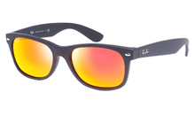 New Wayfarer Flash RB 2132 622/69