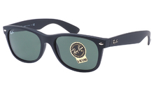 New Wayfarer RB 2132 622