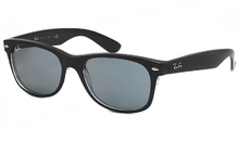 New Wayfarer RB 2132 6398/Y5