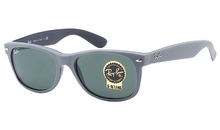 New Wayfarer RB 2132 6464/31