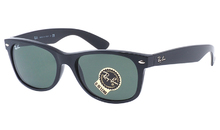 New Wayfarer RB 2132 901L