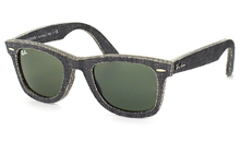 Original Wayfarer Denim RB 2140 1162