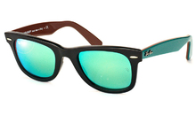Original Wayfarer RB 2140 1175/19