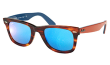 Original Wayfarer RB 2140 1176/17