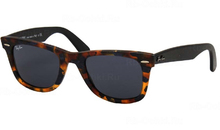 Wayfarer Distressed RB 2140 1188/R5
