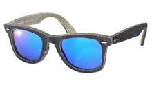 Original Wayfarer Denim RB 2140 1192/68