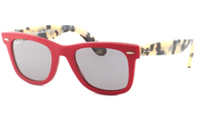 Wayfarer Pop RB 2140 1243/P2