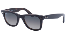 Original Wayfarer RB 2140 1277/71 Color Mix