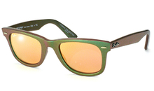 Original Wayfarer RB 2140 6109/Z2