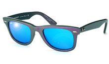Original Wayfarer RB 2140 6112/17