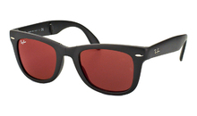 Wayfarer Folding RB 4105 601S/2K