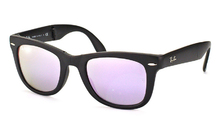 Wayfarer Folding RB 4105 601S/4K