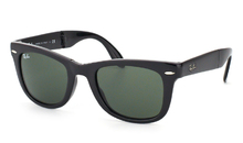 Wayfarer Folding RB 4105 601S