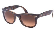 Wayfarer Folding RB 4105 894/43