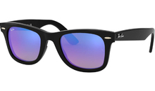 Wayfarer Easy RB 4340 601/4O