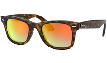 Wayfarer Easy RB 4340 710/4W