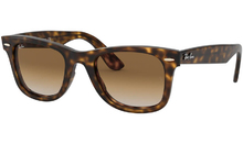 Wayfarer Easy RB 4340 710/51