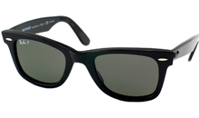 Original Wayfarer RB 2140 901/58