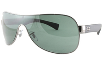 Ray-Ban 3471 004/71 Youngster