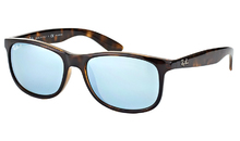 Ray-Ban 4202 710/Y4 Andy