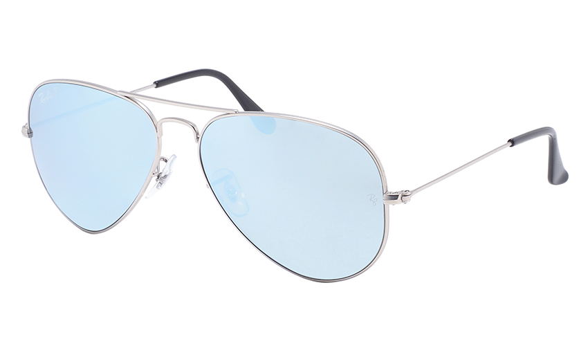 Aviator RB 3025 019/W3 Limited Edition