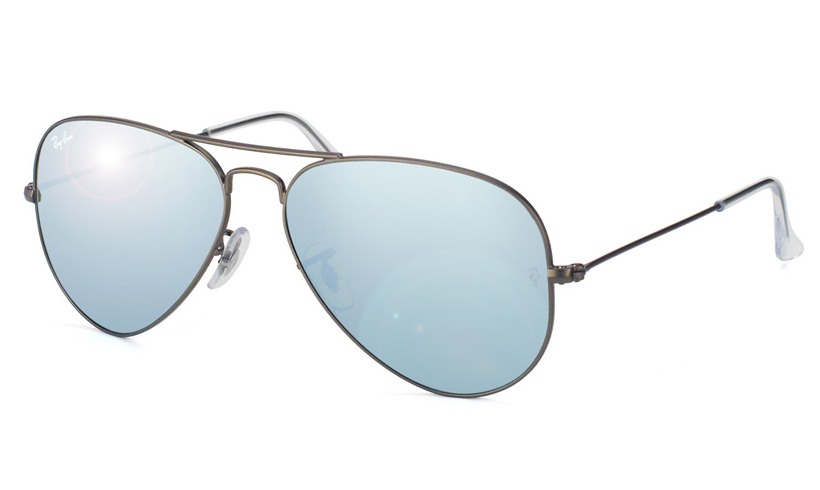 Aviator RB 3025 029/30