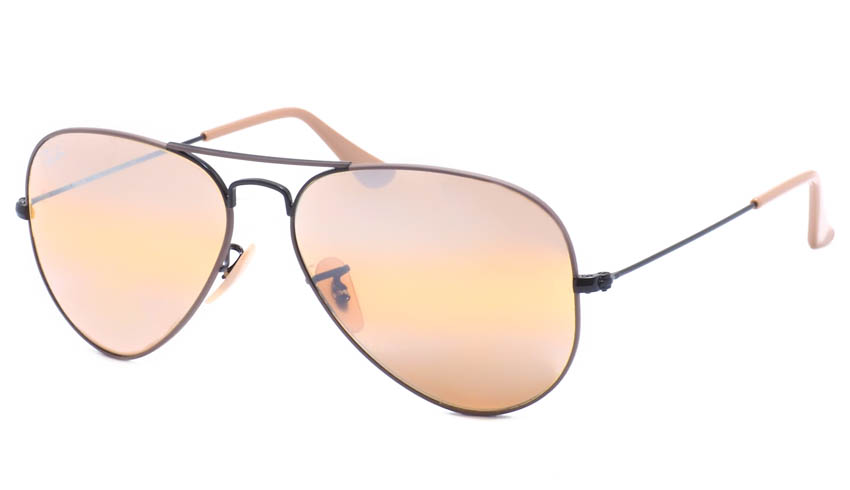 Aviator RB 3025 9153/AG