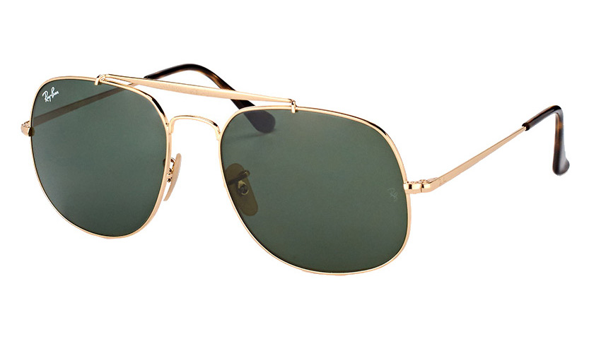 RB 3561 001 General / Ray-Ban
