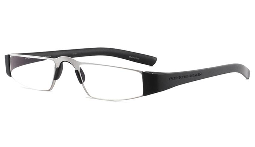 cc2d59ac83a3 Porsche Design 8801 A очки с диоптриями
