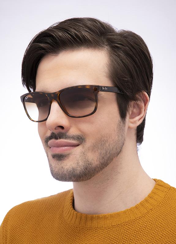 Ray-Ban RX 6355 3057 | Ray bans, Glasses, Cat eye glass