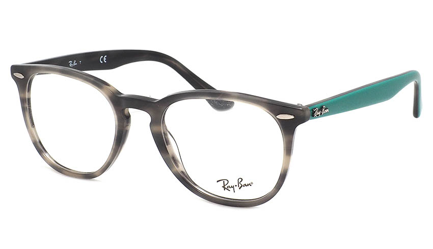 f771590233 RX 7159 5800 Icons   Ray-Ban