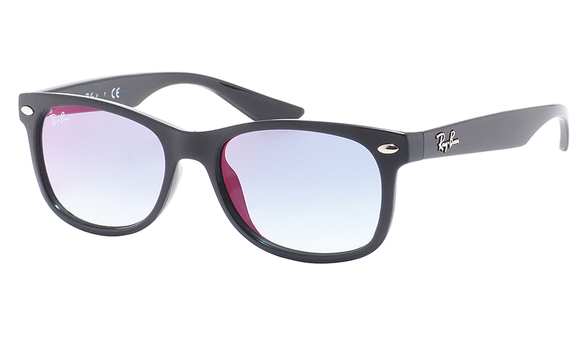 Ray-Ban 9052S 100/X0 Junior