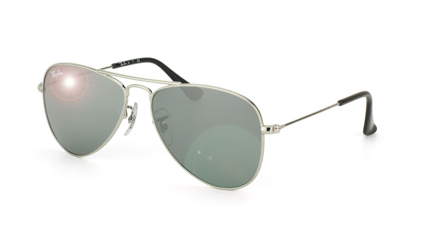 Ray-Ban 9506S 212/6G Junior