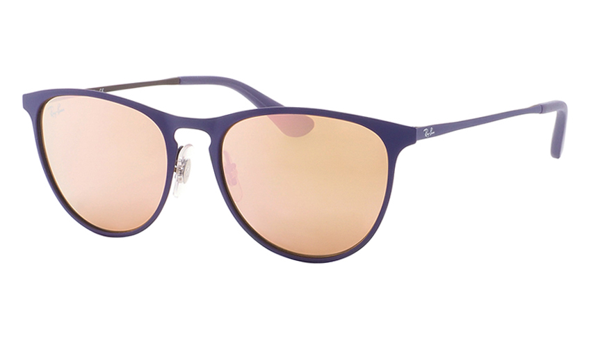 Ray-Ban 9538S 252/2Y Junior Erika
