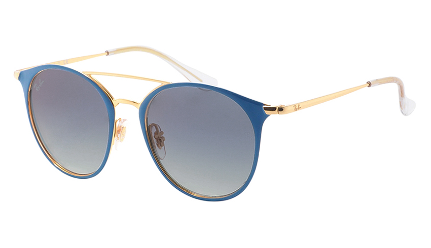 Ray-Ban 9545S 273/X0 Junior