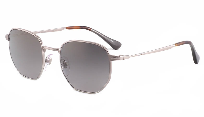Persol 2446S 518/M3