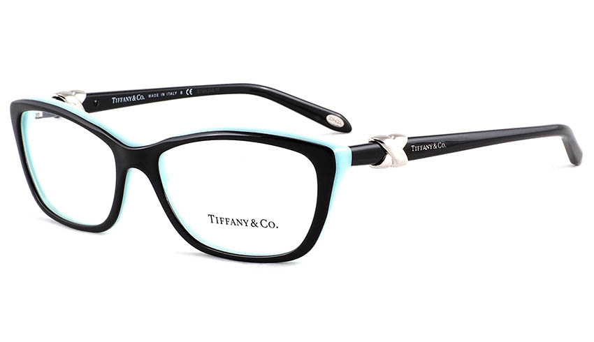 Tiffany & Co 2074 8055