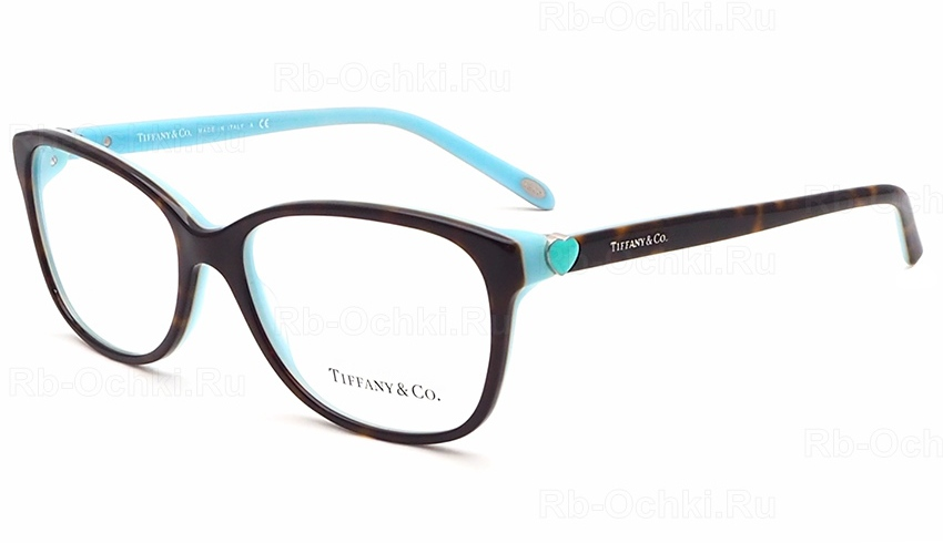 Tiffany & Co 2097 8134 Hearts