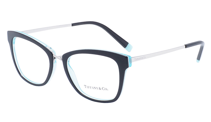 Tiffany & Co 2186 8274