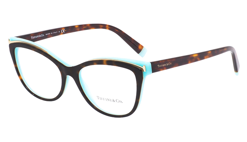 Tiffany & Co 2192 8134
