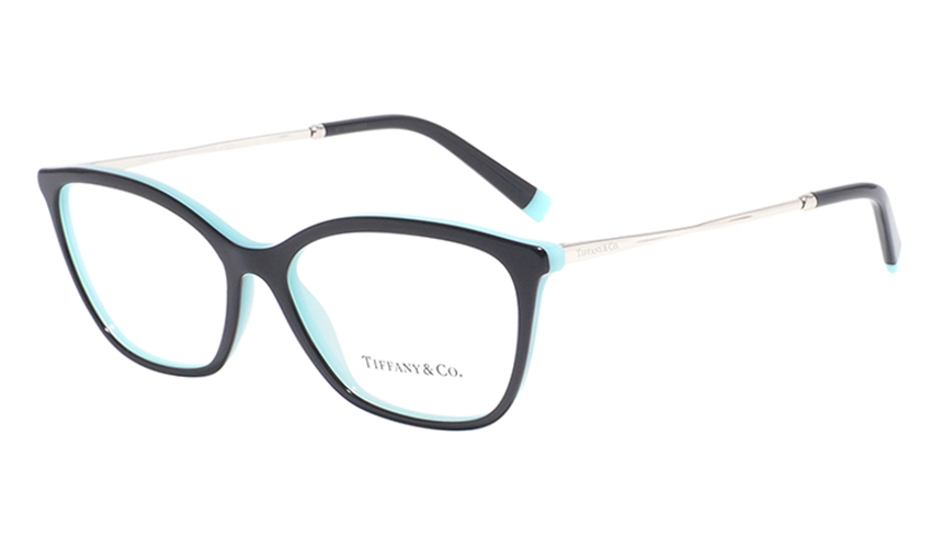 Tiffany & Co 2205 8055