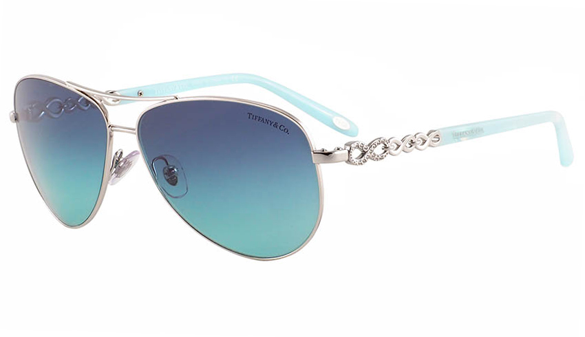 Tiffany & Co 3049 6001/9S