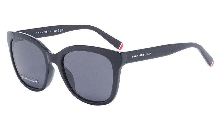 Tommy Hilfiger 1601-GS 807