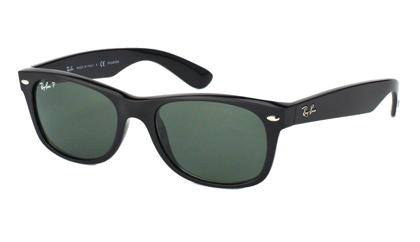 New Wayfarer RB 2132 901/58