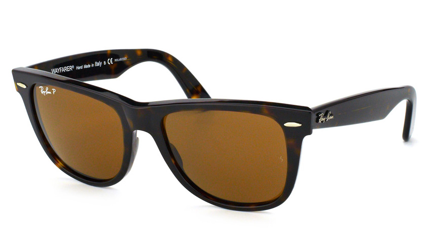 Original Wayfarer RB 2140 902/57
