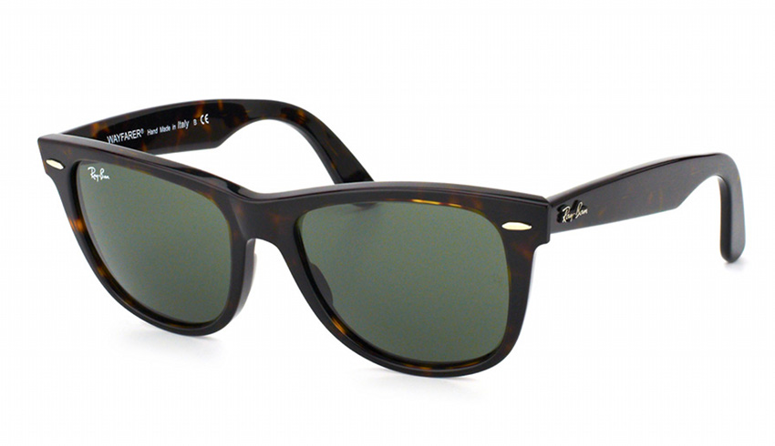 Original Wayfarer RB 2140 902