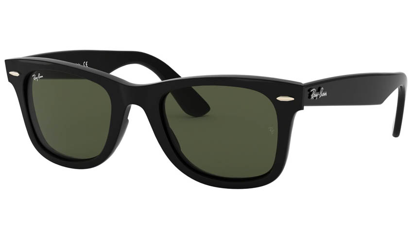 Wayfarer Easy RB 4340 601