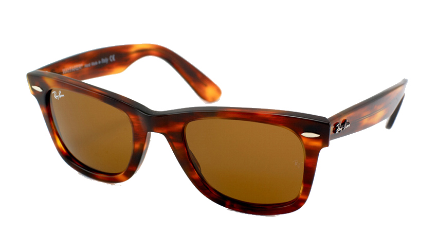 Original Wayfarer RB 2140 954