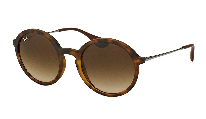 Ray-Ban 4222 865/13 Youngster