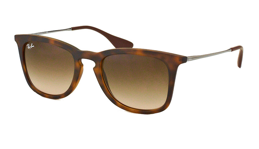 Ray-Ban 4221 865/13 Youngster